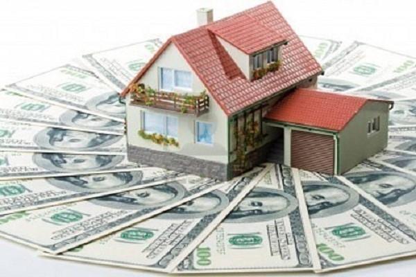 Cẩm nang xây nhà phố giá rẻ