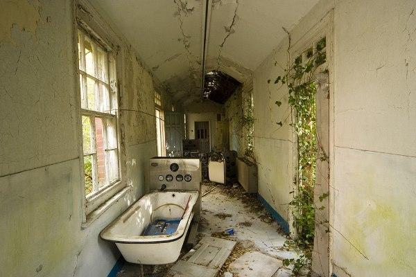 Điều gì sẽ xảy ra khi bạn mơ thấy một ngôi nhà