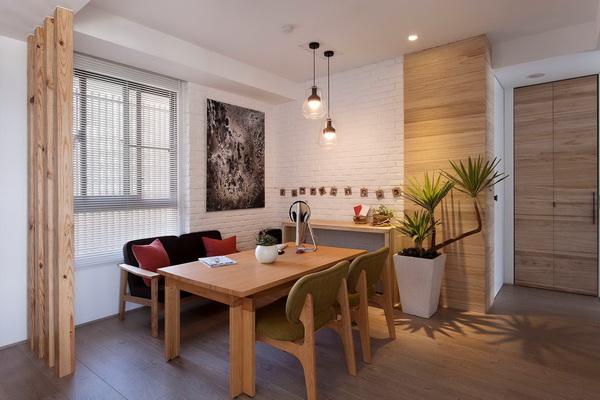 Những mẹo hay trong thiết kế nhà cần học từ người Nhật