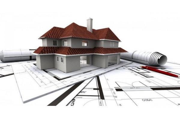 Lợi ích thiết thực từ xây nhà trọn gói